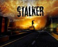 Купить игру Stalker: Shadow of Chernobyl Скачать